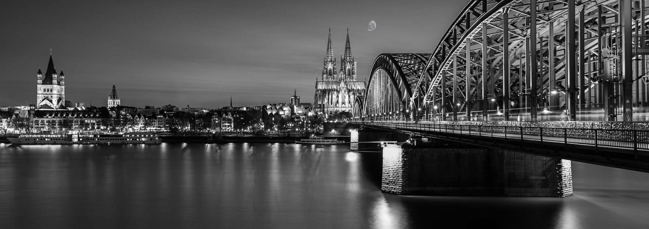 Headhunting in Köln